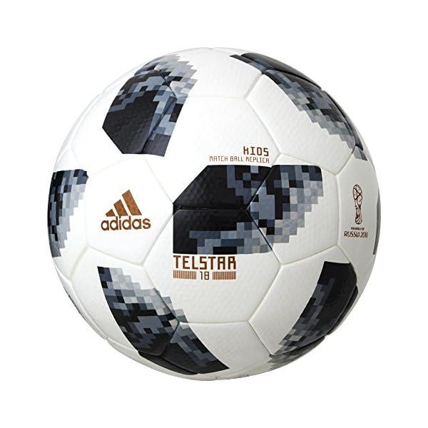 adidas(アディダス) サッカーボール ...の紹介画像11