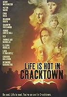 Life Is Hot In Cracktown [並行輸入品]