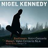 Violin Concerto/violin Co