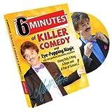 6 Minutes by Matt Fore by Matt Fore [並行輸入品]