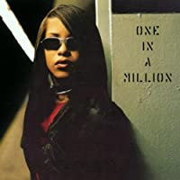 One in a Million (Re-Release) [UK-Import] by Aaliyah (2001-07-17)