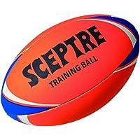 SCEPTRE(セプター) ラグビー メディシンボール SP-9