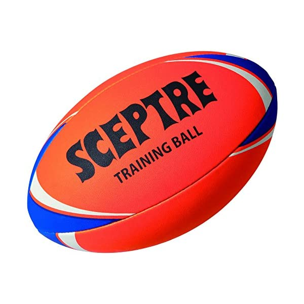 SCEPTRE(セプター) ラグビー メディシン...の商品画像