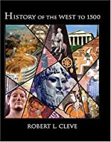History of the West to 1500