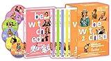 奥さまは魔女 2nd season DVD-BOX