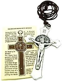 聖ベネディクト十字架