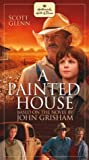 Painted House [VHS] [Import]
