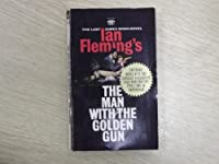 The Man with the Golden Gun (James Bond)