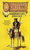 Warrior Fury (Cheyenne)