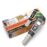 アクアギーク(AQUA GEEK) デジペーハー pH測定器