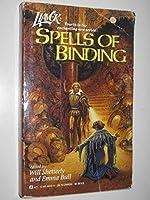 Liavek/spells Binding
