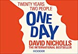 One Day (Flipback)