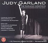 Garland Variations