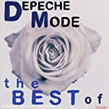 The Best of Depeche Mode Volume 1 画像