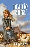 Prairie Anna