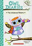 The Wildwood Bakery (Owl Diaries: Branches) 画像