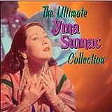 Ultimate Yma Sumac Collection - Yma Sumac