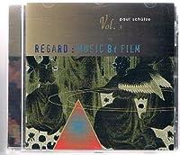 Regard Music By Film