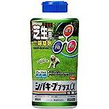 レインボー薬品シバキープα(除草剤)