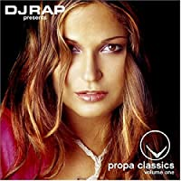 Propa Classics 1