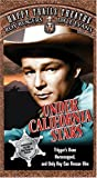 Happy Trails Theatre: Under California Stars [VHS] [Import]