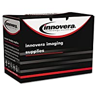 Innovera r307Remanufactured 106r02307大容量トナーブラック