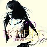 VIVID MOMENTS(初回限定盤)(DVD付)