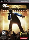 Def Jam Rapstar with Microphone (輸入版:北米・アジア) - PS3