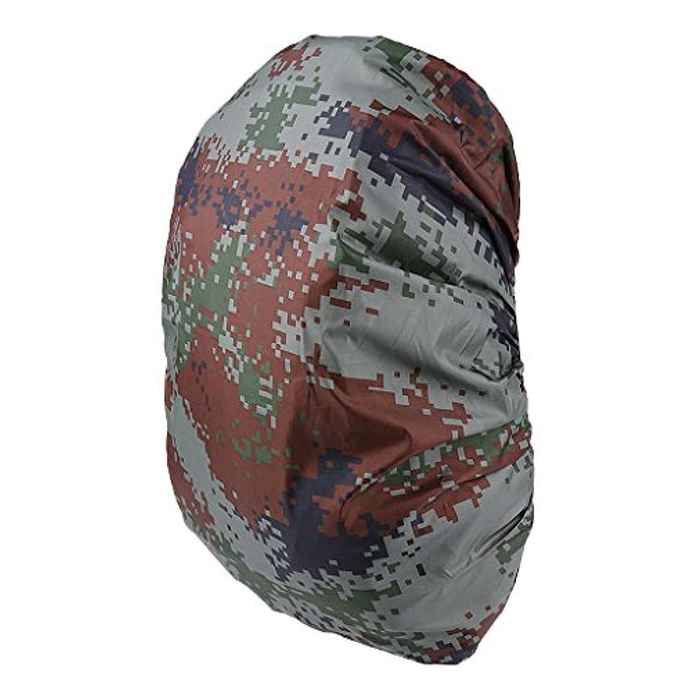 黄ばむ葬儀説得SONONIA 防水 バックパック リュックサック ショルダーバッグ レイン ダストカバー 全3スタイル 3サイズ選べる