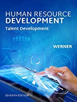 Human Resource Development: Talent Development Loose-Leaf Version [並行輸入品]