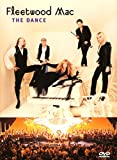 Fleetwood Mac Dance [DVD] [Import]