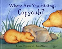 where are you hiding copycub?