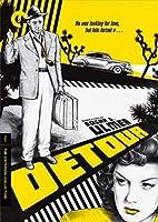 Detour (The Criterion Collection)【DVD】 [並行輸入品]