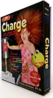 ScienceWiz - Charge! Activity Kit [並行輸入品]