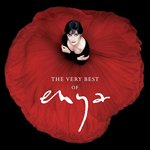 Very Best of Enya [Analog]