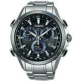 セイコーアストロン 腕時計 チタニウムモデル SEIKO ASTRON SBXB099 [正規品]