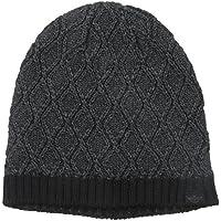 Dockers HAT メンズ