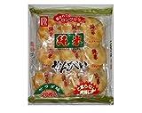 立正堂 純米せんべい 20枚入×6袋