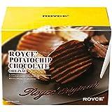 ROYCE'(ロイズ) ポテトチップチョコレート オリジナル 3個セット