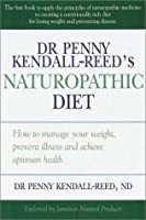 The Naturopathic Diet