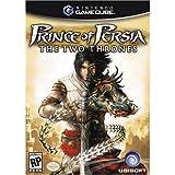 Prince of Persia 3 / Game
