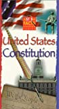 Just the Facts: Us Constitution [VHS] [Import]