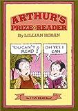 Arthur's Prize Reader (I Can Read Book 2)