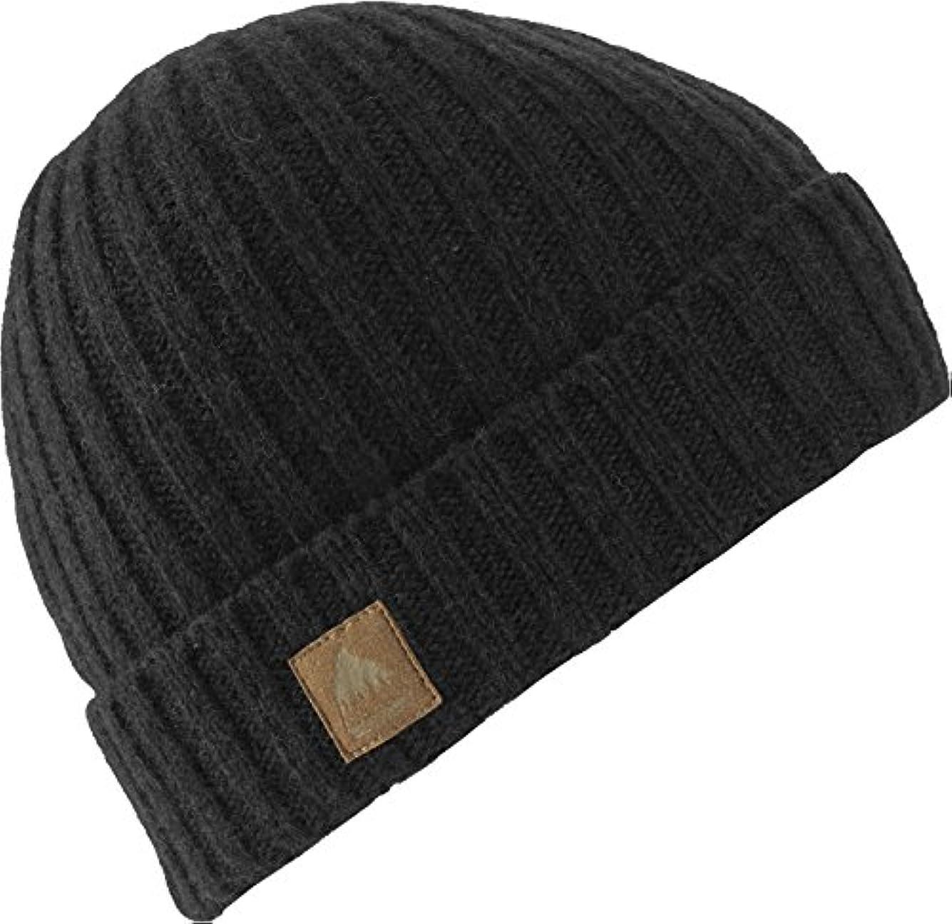 不完全写真を撮るやめるBurton(バートン) スノーボード ニット帽 ビーニー ニットキャップ TAFT BEANIE 1SZ FITALL104581