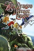 The Dragon Defence League (Dragon Slayer)