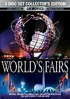 World's Fairs [DVD]
