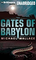 The Gates of Babylon (Righteous Series)