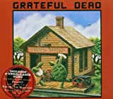Terrapin Station by GRATEFUL DEAD (2006-03-07)