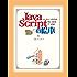 JavaScriptの絵本 ホームページ作りが楽しくなる9つの扉