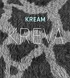 KREVA「KREAM ルールなき世界のルールブック」